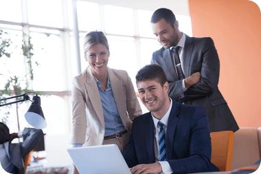 uc kreditupplysning privatperson