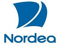 Nordea låna pengar