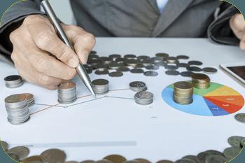 stora lån med lag inkomst