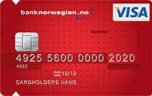 Bank Norwegian