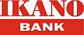 Ikano_Bank
