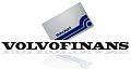 Volvo finans