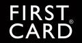 firstcard
