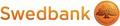 Swedbank logo