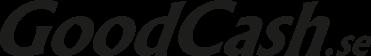 GoodCash logo