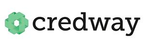 Credway