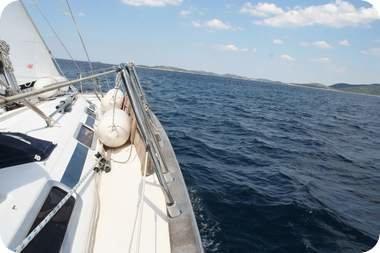 Välj rätt båtlån