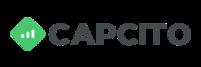 Capcito företagslån