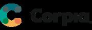 Corpia