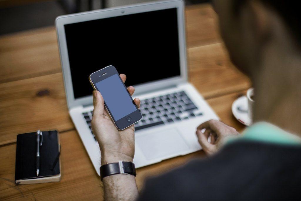 företagsabonnemang mobil